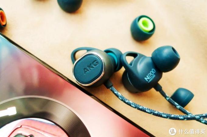 适合听歌的耳机有哪些?2020无线蓝牙耳机音质排行榜