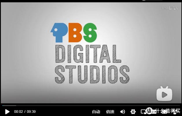 B站也能涨知识--值得安利的学习视频推荐