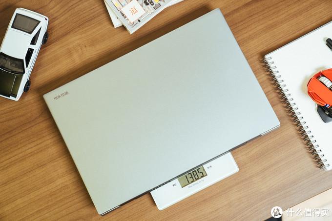大学生如何选择适合自己的笔记本电脑:京东京造 笔记本电脑 JDBook 体验分享