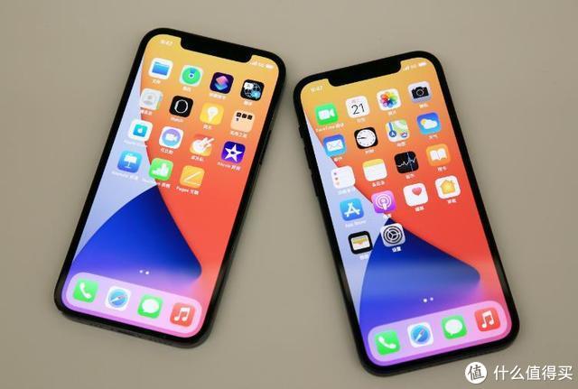 成本不足3500,售价高达1.1万,为何iPhone12Pro还是抢不到?
