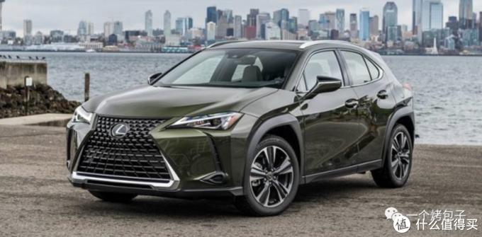 美国《消费者报告》2021年度购车指南