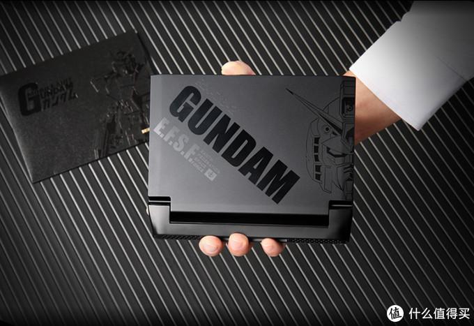 国产壹号本推出新品,搭载11代酷睿I7处理器,高达联名定制外观