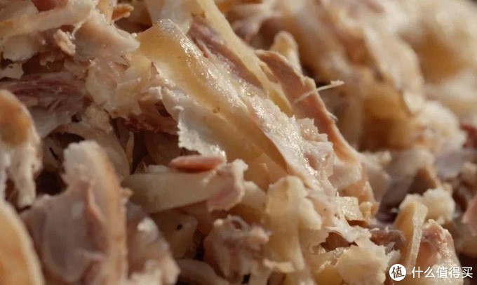 荫城猪汤——当地人的早餐之光