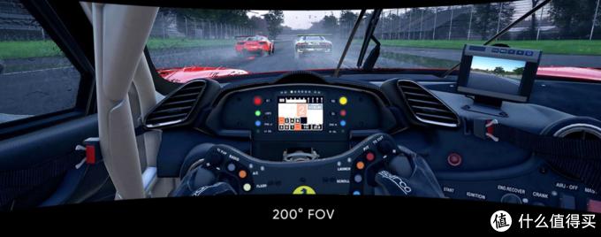 VR也玩高刷:小派推出5K SUPER VR头显