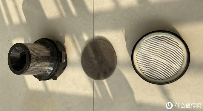 茶几、阳台、机箱、地垫污渍终结者?——洒拖F6吸拖一体机测评