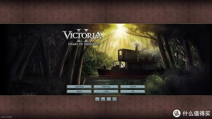 史上最经典的历史题材策略单机游戏,全是杀时间利器,历史爱好者必玩!