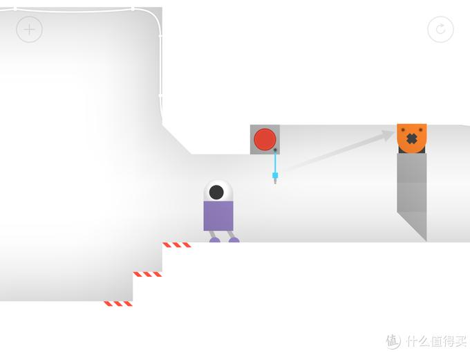 12月1日iOS限免+折扣精选:《光明旅者》领衔!一大波硬核游戏好价可入!!