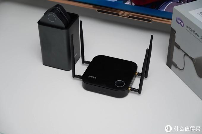 安全低延迟,无线投屏器是怎么做到二者兼得?
