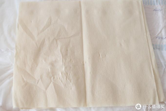 添宁品质成人纸尿裤:卧床老人护理的首选