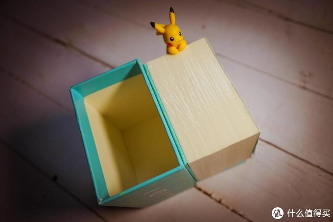 给孩子的日历:小诗历