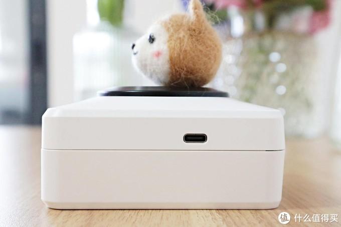 手持打印,我也要更大Size——喵喵机P3入手记