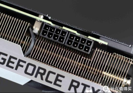 RTX 3060Ti显卡首测:扮猪吃老虎,直接干翻2080Super