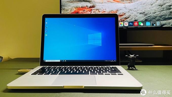 MAC运行更流畅的WTG系统,小白教程!附防坑指南