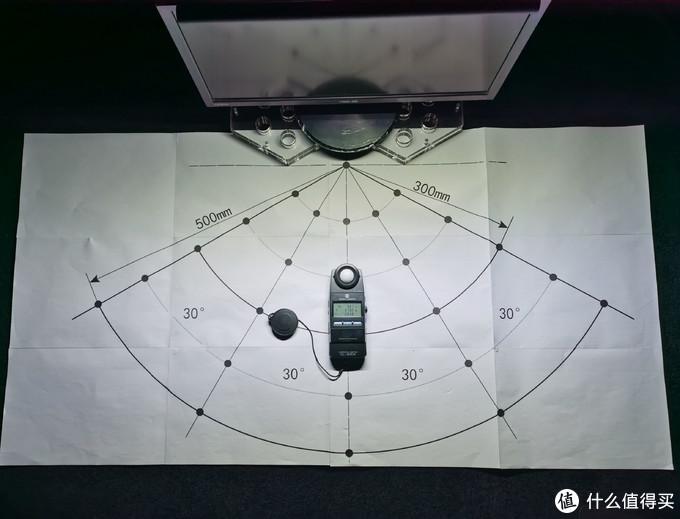 小米显示器挂灯,除去灯罩真的会蜕变吗?
