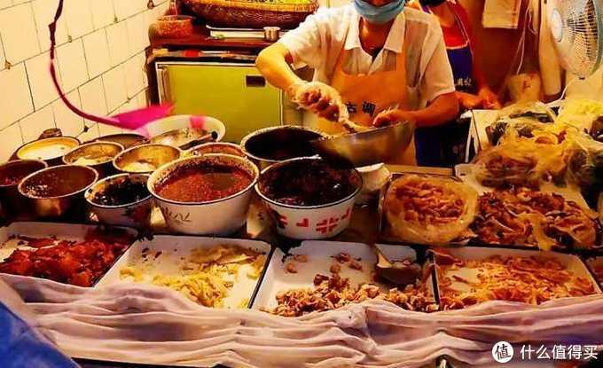 年度下饭酱回购清单丨白米饭/馒头也能变好吃?我有6个办法,总有一个馋到你