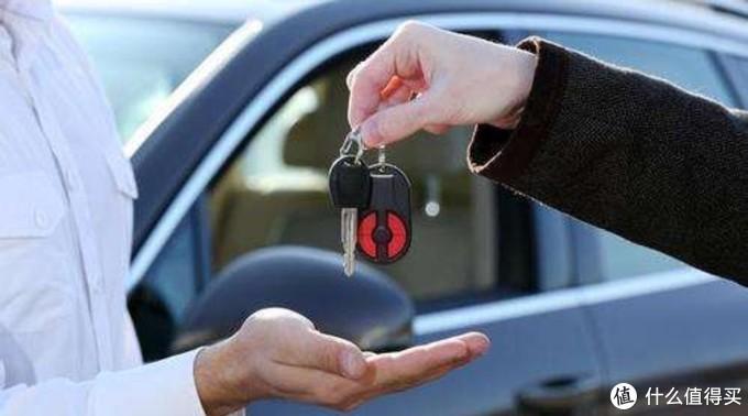 购车流程攻略--史上最强避坑指南(汽车销售结合自己购车的经验之谈)