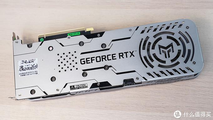 RTX3060Ti/3080评测,全面对比8款显卡数据,N家布局真是好刀法!