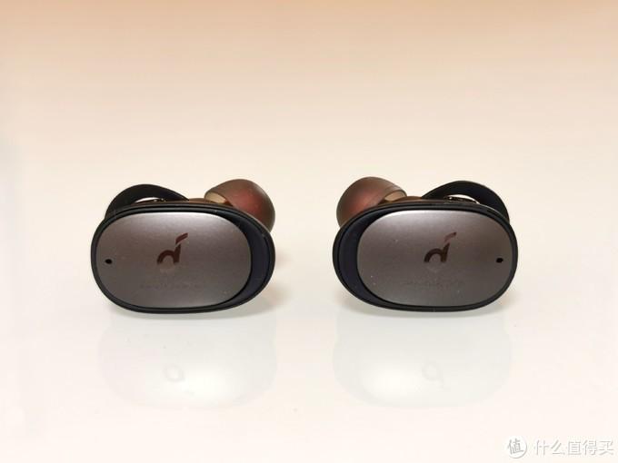 通勤路上的音乐盛宴——声阔 Liberty 2 Pro真无线TWS蓝牙耳机