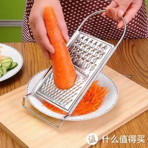 家庭厨房里必不可少的新成员!小米有品火候新品全面评测