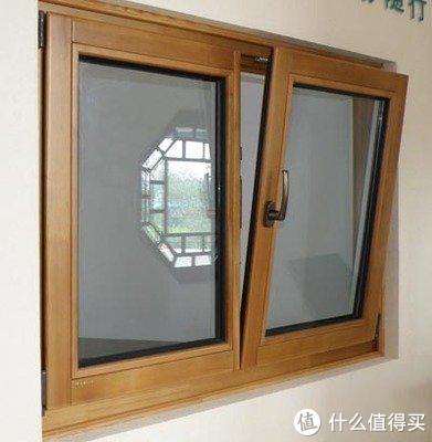 装修100坑——043窗户选购坑
