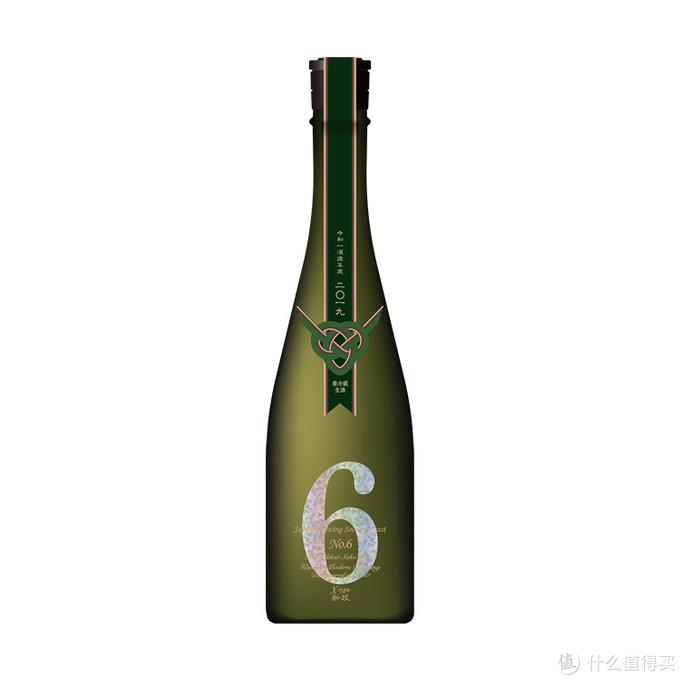 新政No.6—X