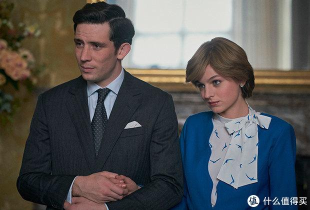 TVLine评出今年最佳剧集Top 10,《正常人》荣登榜首,《女王的棋局》《黑袍纠察队》《曼达洛人》入选