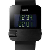 Braun 博朗 BN0106 男士时装腕表