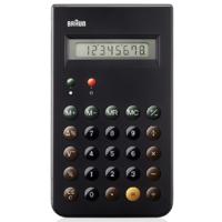 Braun 博朗 BNE001 计算器