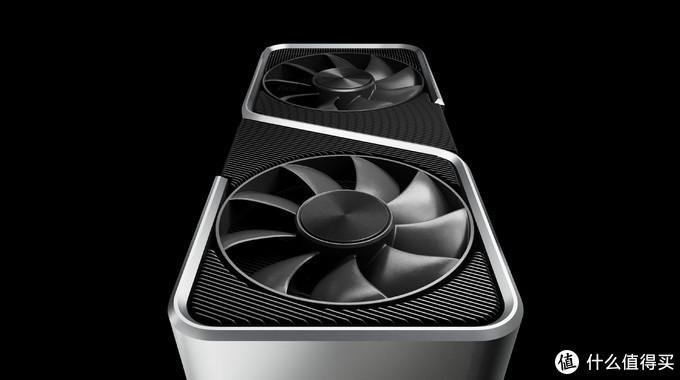 性能超RTX 2080 SUPER!英伟达正式发布 RTX 3060 Ti 显卡,售价仅需2999元