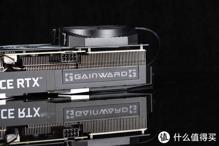 耕升非公版RTX 3060 Ti显卡首发评测:好用不贵,散热喜人