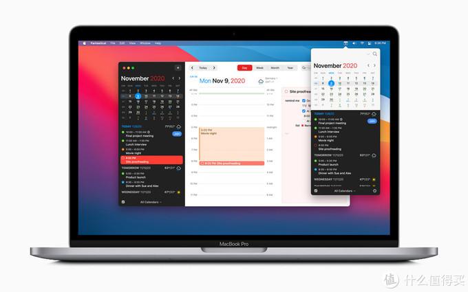 Apple 公布 App Store 2020 年度精选获奖者