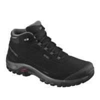 Salomon Men's Hiking shoes, SHELTER, CS WP