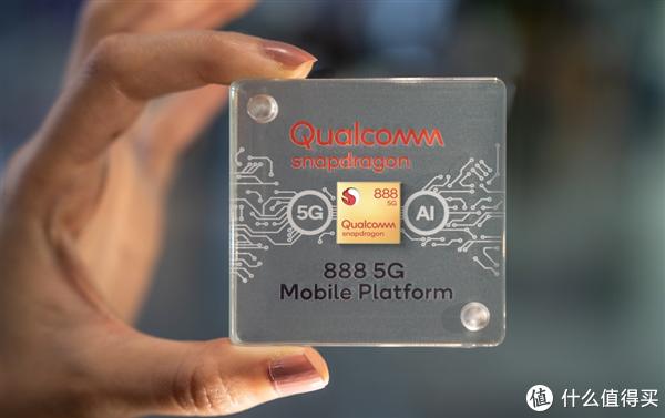 联想拯救者首批商用骁龙888:可能是宇宙最强电竞手机