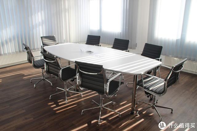 解决痛点、不踩坑,小型会议室如何升级视频会议系统?