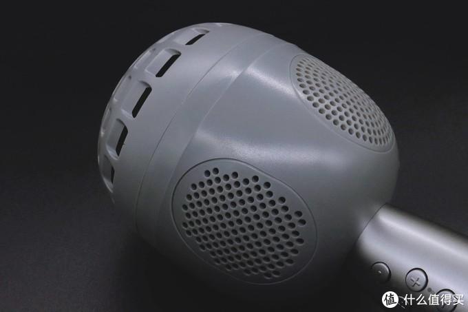 想唱就要唱的响亮,唱吧小巨蛋G2 Pro上手体验