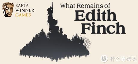 steam折扣游戏推荐艾迪芬奇的记忆+隐身英雄+烹调,上菜,美味3折扣出售中