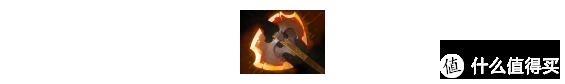 六格神装 | ZOMODotA 系列金属键帽八件套赏析