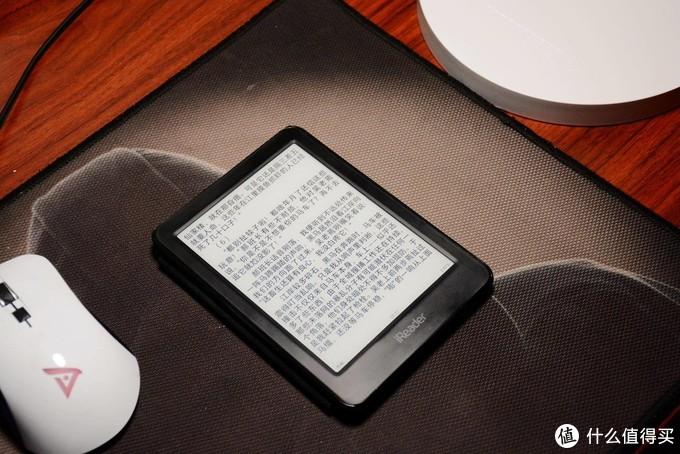 进一步的桌面改造日记:化繁为简,加入网易严选皓月护眼灯