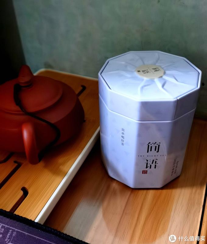 白茶中的顶级,白毫银针
