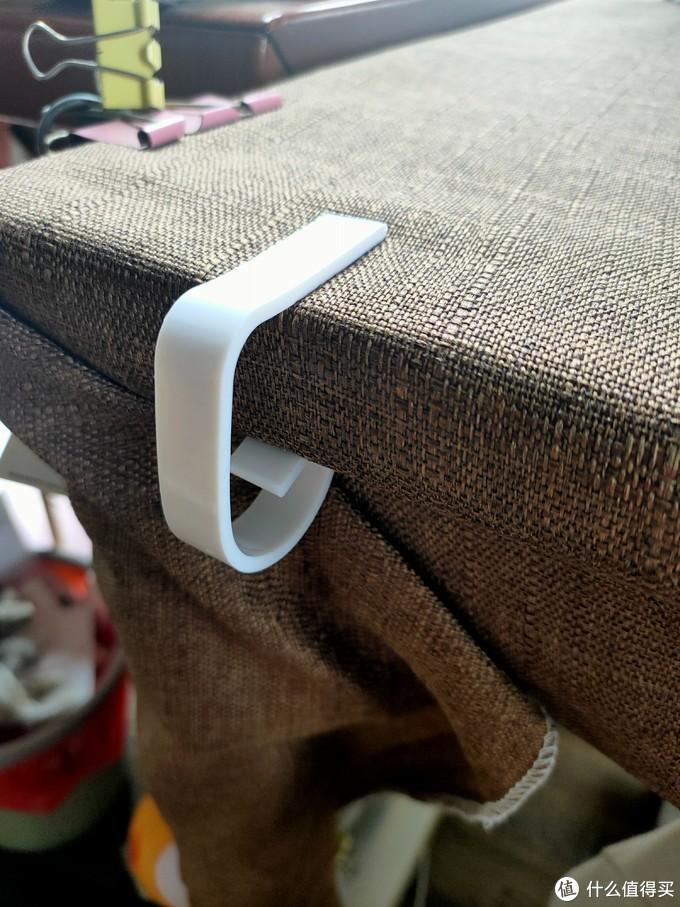 告别下半身的空虚寂寞冷,自制智能暖桌,鸿雁智能插座+TCL踢脚线取暖器晒单