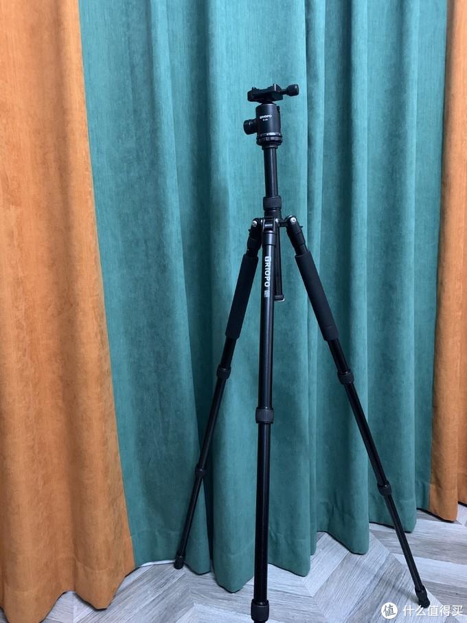值得入手的低配版摄影装备清单