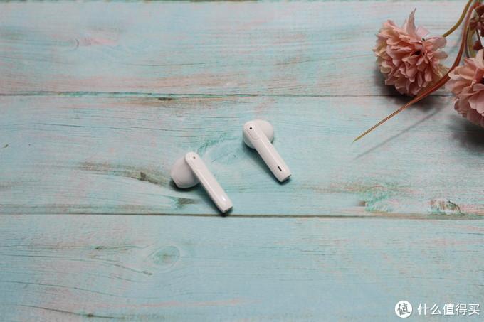 游戏与天籁---南卡NANK Lite Pro真无线耳机