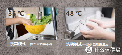 恒温、健康、安全、便捷四步教你如何选购一款旗舰级燃气热水器!