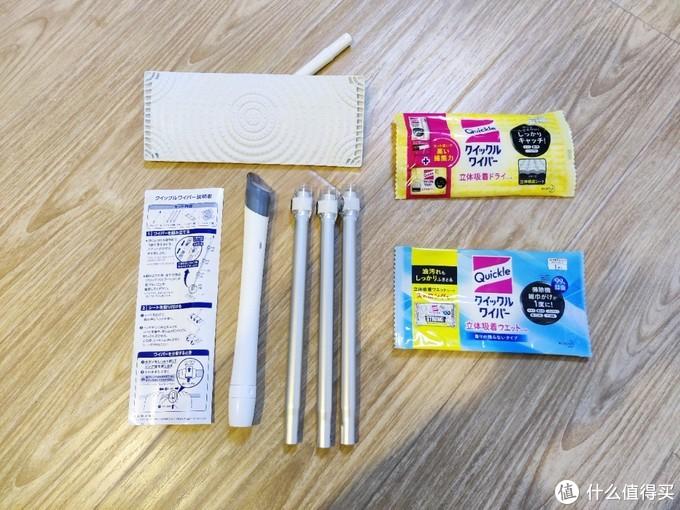 有货自远方来——让你的房子更明亮,这些进口的家居清洁工具你值得拥有!