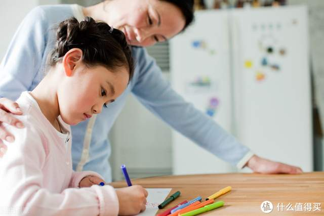 《如何给孩子讲艺术》:写给大人的儿童艺术启蒙读物