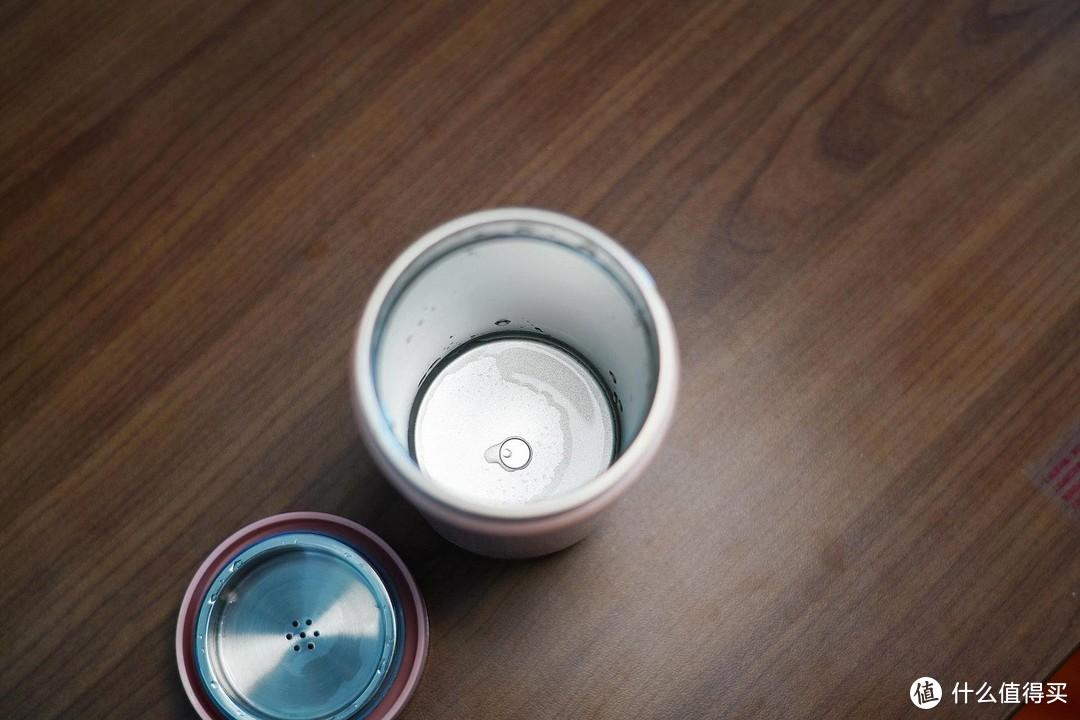 Morphy Richards 7款网红产品使用分享及避坑建议