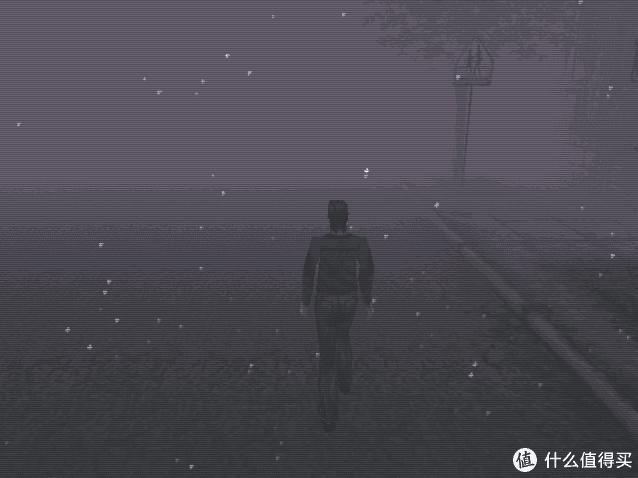 """有生之年系列!回顾经典恐怖游戏《寂静岭》的跌宕的""""一生""""(上篇)"""