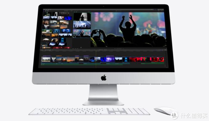 苹果还有更强劲的M2处理器:明年MBP 16和Mac Pro上或将搭载