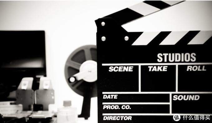 「人人都是视频博主」11个免费在线视频剪辑网站汇总+专业视频剪辑软件替代品+视频剪辑自学教程