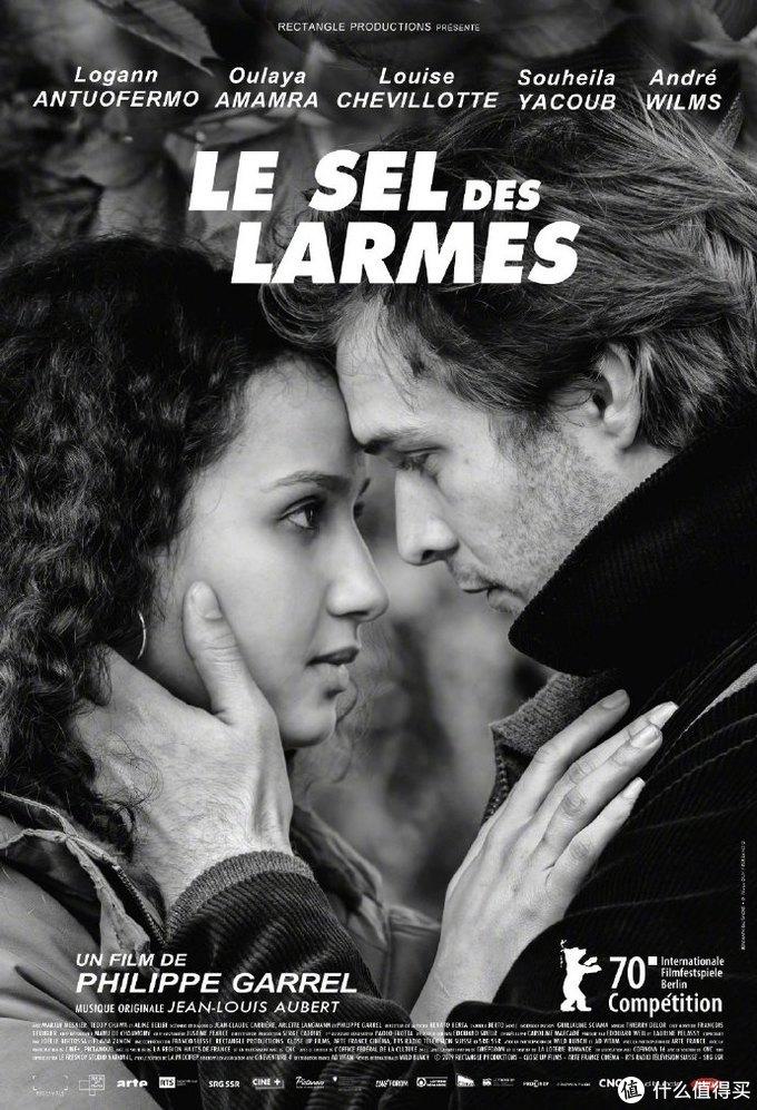 法国《电影手册》公布2020年度十佳片单,华语片《春江水暖》入选,洪尚秀两度上榜